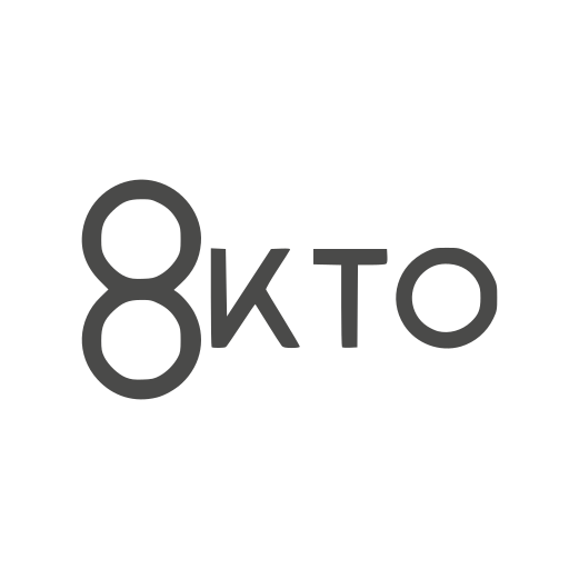 villa_logo